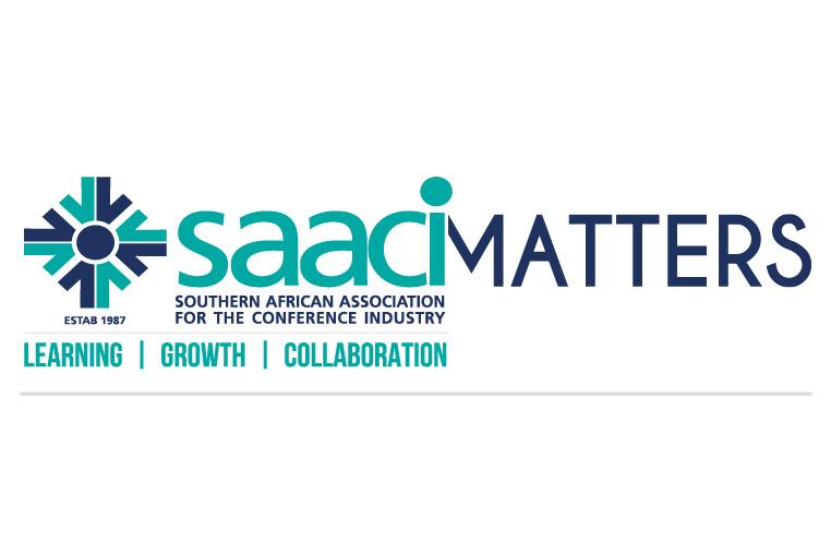 SAACI Matters – May 2019
