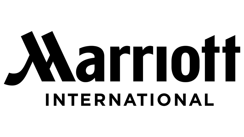 Luxury Hotels International South Africa (Pty) Ltd