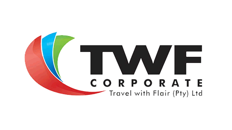 Travel with Flair Conferencing & Events
