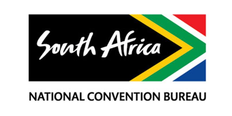 Sisa Ntosha Industry Update