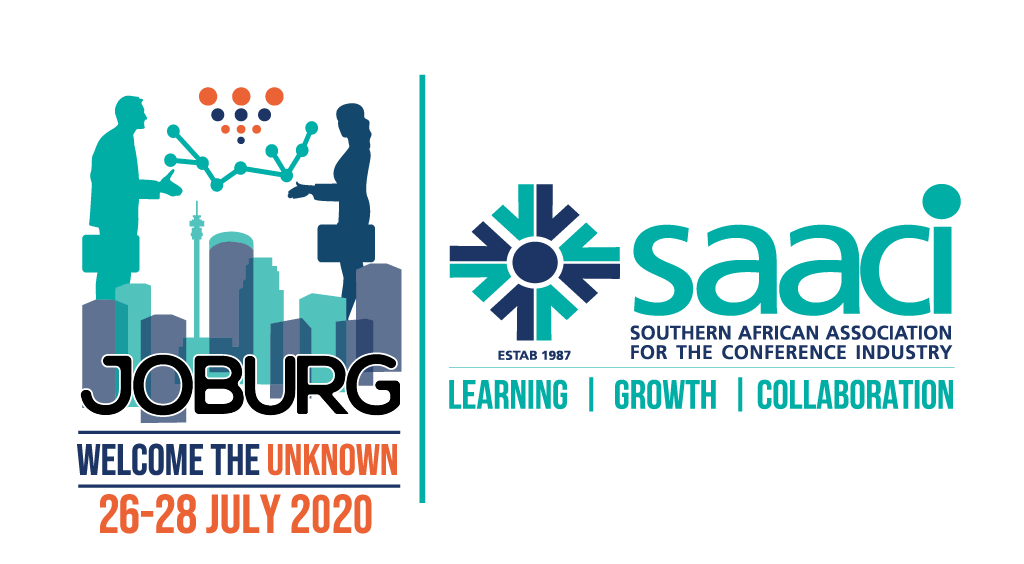 SAACI Annual Congress 2020 Postponed to 2021