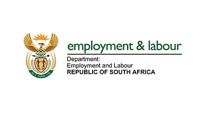 Companies facing distress due to the pandemic to be assisted – Employment and Labour